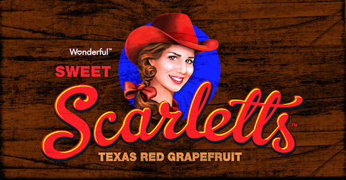 scarletts_logo