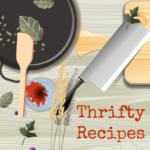 Crockpot Pierogies and Sausage Recipe