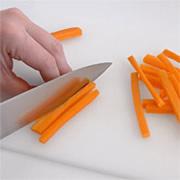 carrot_chop5
