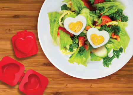 hard-boiled-egg-heart-mold-1