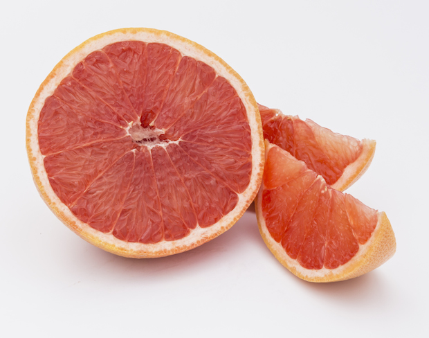 grapefruit with segments 1[1]